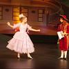 Holt Ballet_Sleeping Beauty-33