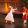Holt Ballet_Sleeping Beauty-32
