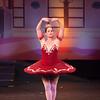 Holt Ballet_Sleeping Beauty-54