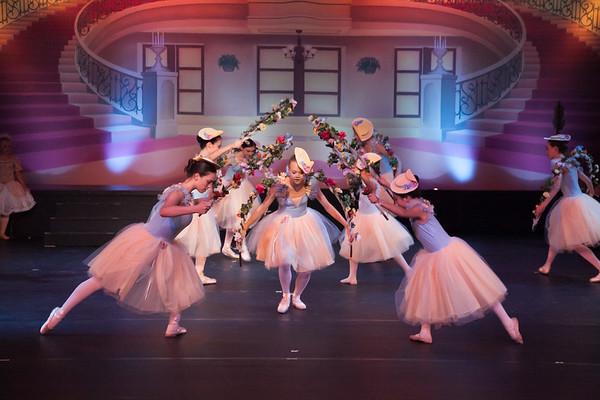 Holt Ballet_Sleeping Beauty-99