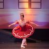 Holt Ballet_Sleeping Beauty-52