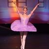 Holt Ballet_Sleeping Beauty-60