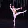 Holt Ballet_Sleeping Beauty-112