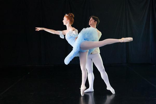 Holt Ballet_Sleeping Beauty-7