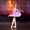 Holt Ballet_Sleeping Beauty-126