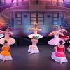 Holt Ballet_Sleeping Beauty-36