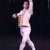 Holt Ballet_Sleeping Beauty-111