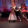 Holt Ballet_Sleeping Beauty-79