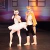 Holt Ballet_Sleeping Beauty-130