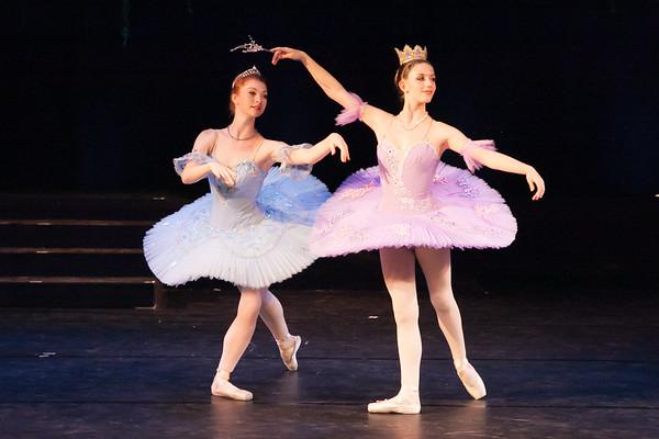 Holt Ballet_Sleeping Beauty-119