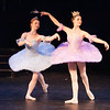 Holt Ballet_Sleeping Beauty-119