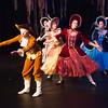 Holt Ballet_Sleeping Beauty-23