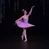 Holt Ballet_Sleeping Beauty-113