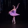 Holt Ballet_Sleeping Beauty-113