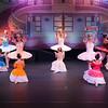 Holt Ballet_Sleeping Beauty-38