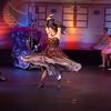 Holt Ballet_Sleeping Beauty-74