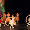 Holt Ballet_Sleeping Beauty-97
