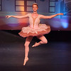 Holt Ballet_Sleeping Beauty-101