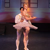 Holt Ballet_Sleeping Beauty-138
