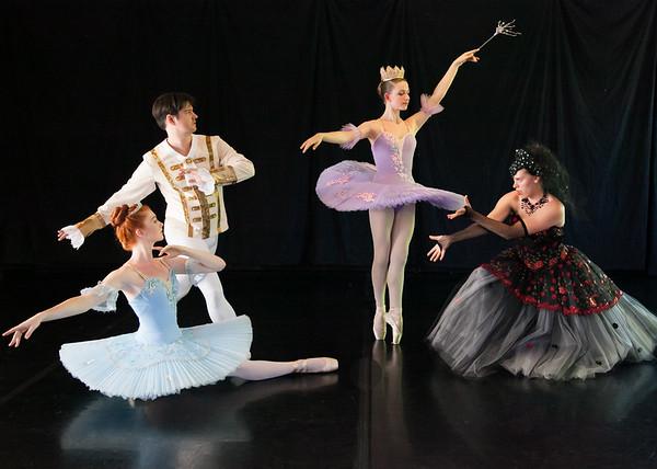 Holt Ballet_Sleeping Beauty-9