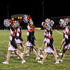 Hmstd ftbll vs WBay 18OCT13-233