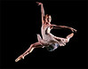 Houston Ballet Academy: Past Showcases : Houston Ballet II  Photography: Amitava Sarkar http://insightphotography.smugmug.com/Dance
