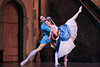 Houston Ballet: La Fille Mal Gardée : Music by Ferdinand Hérold (1791-1833) Freely adapted and arranged by John Lanchbery (1923-2003),  from the 1828 version Choreography by Sir Frederick Ashton (1904-1988) Scenario by Jean Dauberval Set and Costume Designs by Sir Osbert Lancaster Lighting Design by Christina R. Giannelli Staged by Alexander Grant with assistance from Grant Coyle & Christopher Carr   Photography: Amitava Sarkar,http://insightphotography.smugmug.com/