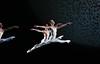 Houston Ballet: Tribute to Amy Fote : Photography: Amitava Sarkar, http://photographyinsight.com/