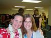 Abby Platt & me