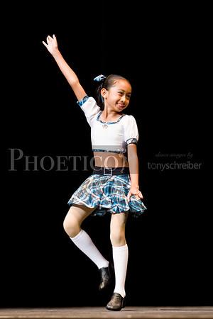 072 - Dance, Dance, Dance