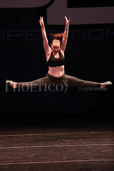Improv - Senior