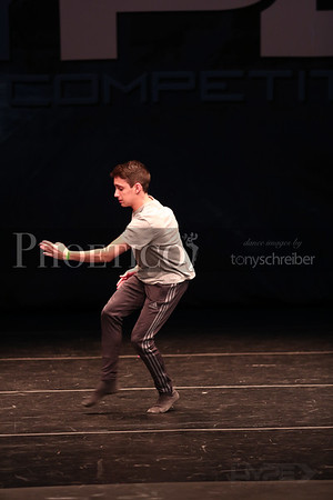 Improv - Teen