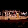 _P1R9353 - Awards
