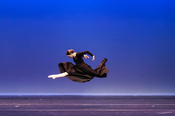 _P1R3726 - Academy of Gregory Hancock Dance, Ensembles
