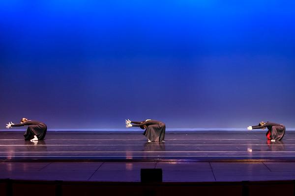 _P1R3773 - Academy of Gregory Hancock Dance, Ensembles