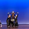 _P1R3779 - Academy of Gregory Hancock Dance, Ensembles