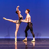 _P1R3564 - 101 Landrie Adams, 134 Joshua O'Connor, Ensembles, Moment of Tangency