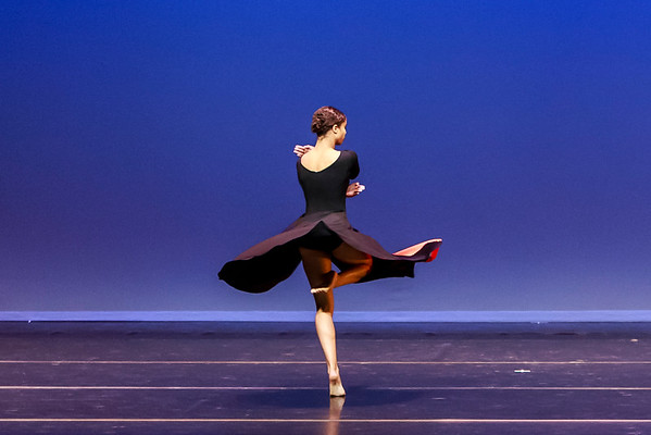 _P1R3719 - Academy of Gregory Hancock Dance, Ensembles