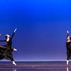 _P1R3666 - Academy of Gregory Hancock Dance, Ensembles