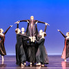 _P1R3781 - Academy of Gregory Hancock Dance, Ensembles