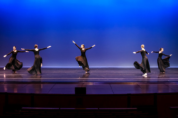 _P1R3659 - Academy of Gregory Hancock Dance, Ensembles