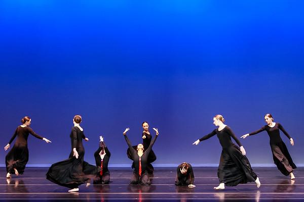 _P1R3753 - Academy of Gregory Hancock Dance, Ensembles
