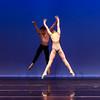 _P1R3619 - 101 Landrie Adams, 134 Joshua O'Connor, Ensembles, Moment of Tangency