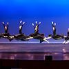 _P1R3772 - Academy of Gregory Hancock Dance, Ensembles