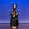_P1R3788 - Academy of Gregory Hancock Dance, Ensembles