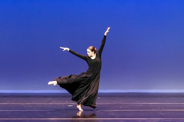 _P1R3727 - Academy of Gregory Hancock Dance, Ensembles