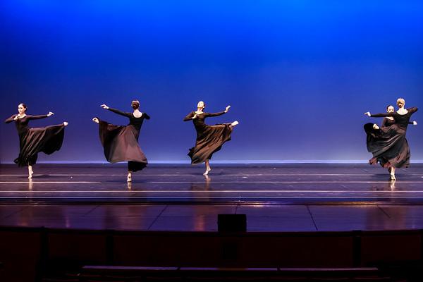 _P1R3663 - Academy of Gregory Hancock Dance, Ensembles