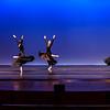_P1R3662 - Academy of Gregory Hancock Dance, Ensembles