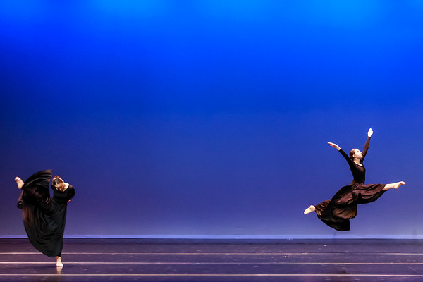 _P1R3673 - Academy of Gregory Hancock Dance, Ensembles