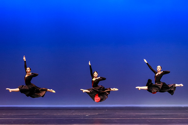 _P1R3689 - Academy of Gregory Hancock Dance, Ensembles